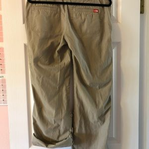 The North Face Womens Libra Cargo Pants